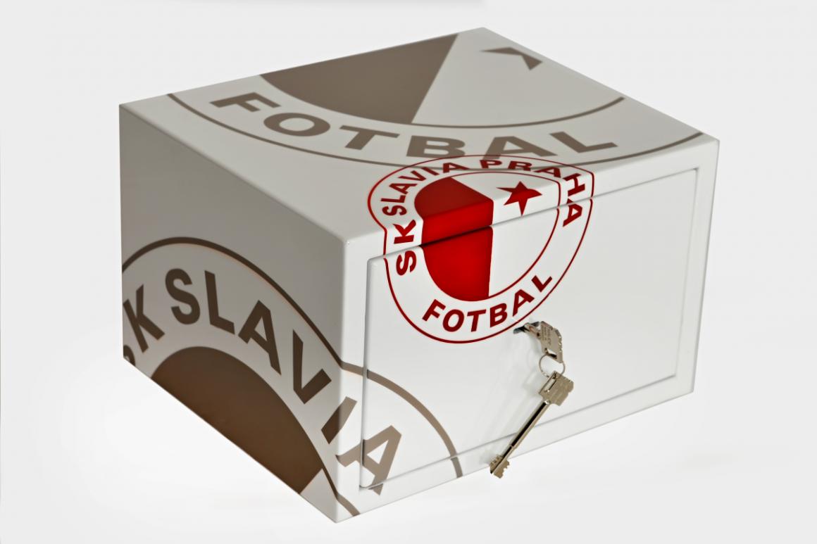 Slavia_2.png