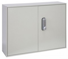 Sejf na 100 klíčů Deep Plus Key Cabinet KC0503